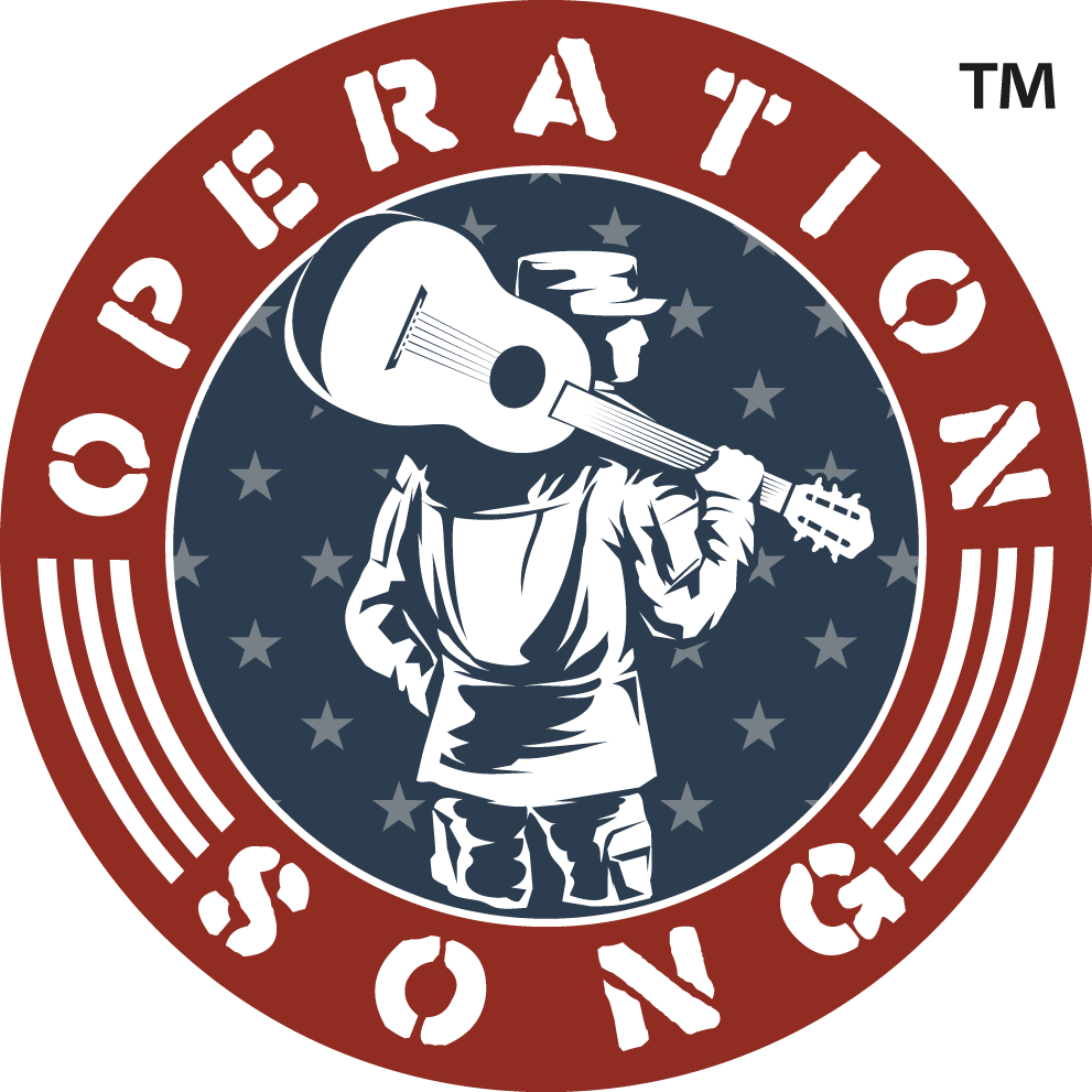 operation song.